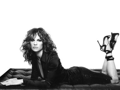 Hilary Swank Picture - Image 22