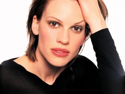 Hilary Swank Picture - Image 29