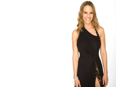 Hilary Swank Picture - Image 4