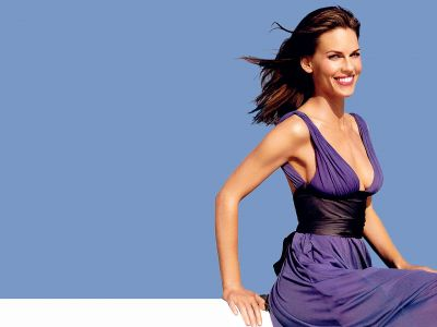 Hilary Swank Picture - Image 50