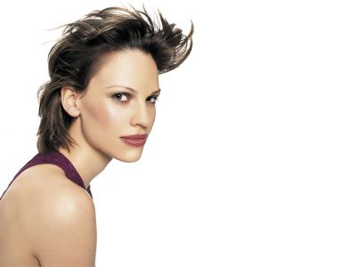 Hilary Swank Picture - Image 58