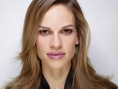 Hilary Swank Picture - Image 60
