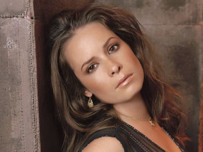Holly Marie Combs Picture - Image 36