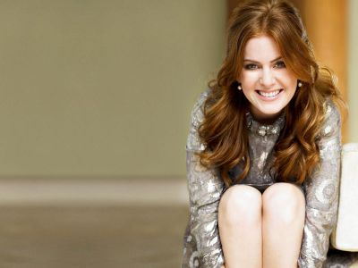 Isla Fisher Picture - Image 11