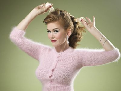 Isla Fisher Picture - Image 16