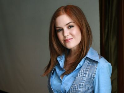 Isla Fisher Picture - Image 21