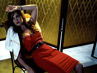 Isla Fisher Picture - Image 25