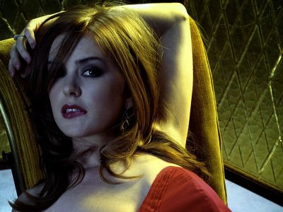 Isla Fisher Picture - Image 9