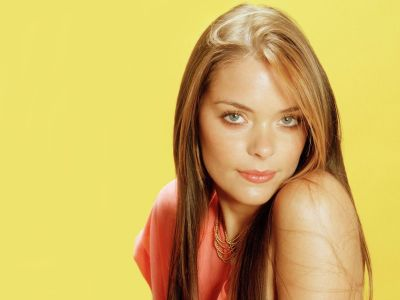 Jaime King Picture - Image 3