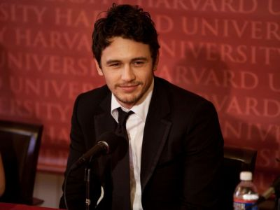 James Franco Picture - Image 18