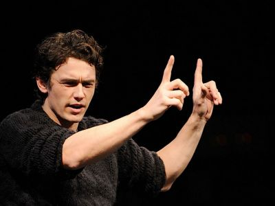 James Franco Picture - Image 23