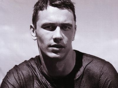James Franco Picture - Image 6