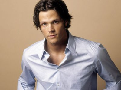 Jared Padalecki Picture - Image 1
