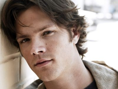 Jared Padalecki Picture - Image 2