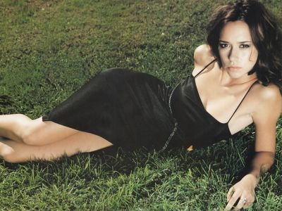 Jennifer Love Hewitt Picture - Image 2
