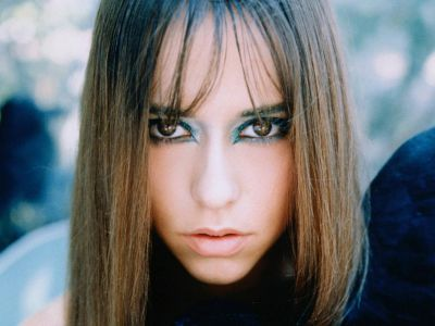 Jennifer Love Hewitt Picture - Image 36