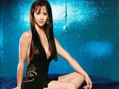 Jennifer Love Hewitt Picture - Image 5