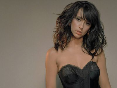 Jennifer Love Hewitt Picture - Image 6
