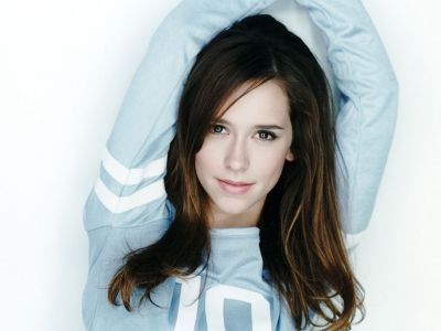 Jennifer Love Hewitt Picture - Image 7
