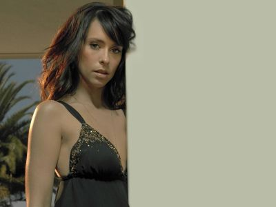 Jennifer Love Hewitt Picture - Image 9