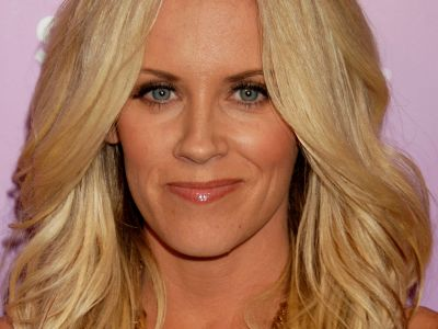 Jenny McCarthy Picture - Image 1