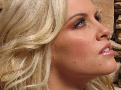 Jenny McCarthy Picture - Image 10