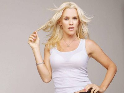 Jenny McCarthy Picture - Image 19