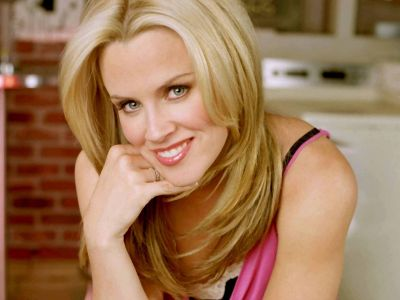 Jenny McCarthy Picture - Image 42