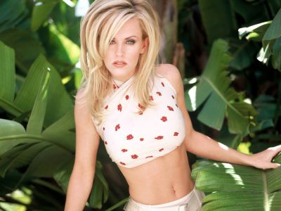 Jenny McCarthy Picture - Image 6