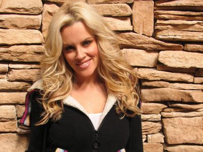 Jenny McCarthy Picture - Image 9