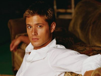 Jensen Ackles Picture - Image 10