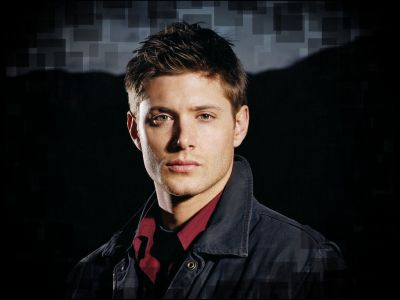 Jensen Ackles Picture - Image 19