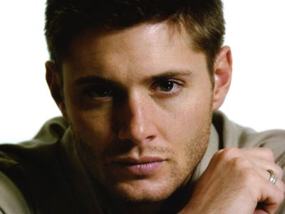 Jensen Ackles Picture - Image 4