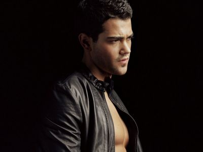 Jesse Metcalfe Picture - Image 11