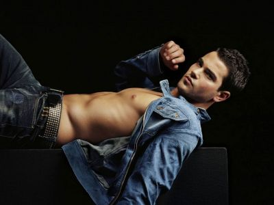 Jesse Metcalfe Picture - Image 26