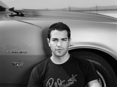 Jesse Metcalfe Picture - Image 30