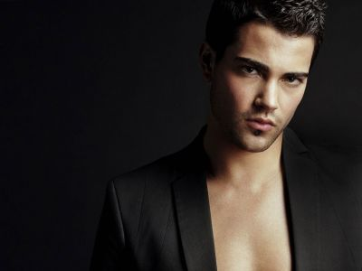 Jesse Metcalfe Picture - Image 6