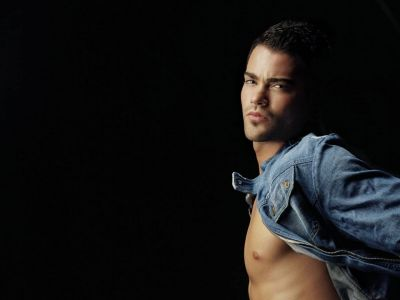 Jesse Metcalfe Picture - Image 9