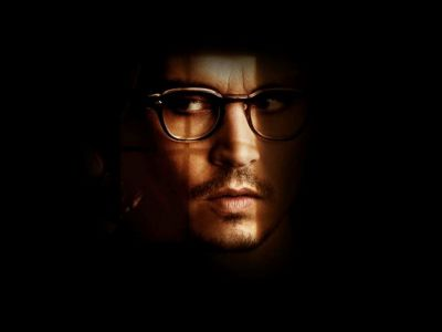 Johnny Depp Picture - Image 11