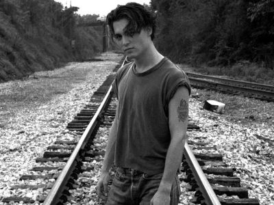 Johnny Depp Picture - Image 17