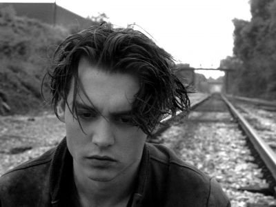 Johnny Depp Picture - Image 18