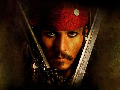 Johnny Depp Picture - Image 2