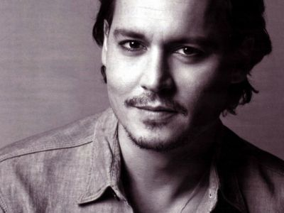 Johnny Depp Picture - Image 29