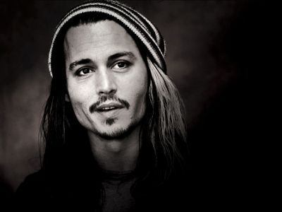 Johnny Depp Picture - Image 35