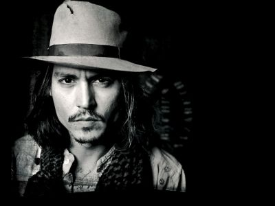 Johnny Depp Picture - Image 36
