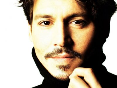 Johnny Depp Picture - Image 38