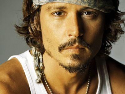 Johnny Depp Picture - Image 41