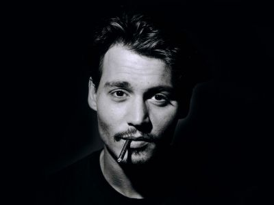 Johnny Depp Picture - Image 42
