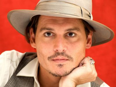 Johnny Depp Picture - Image 44