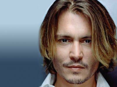 Johnny Depp Picture - Image 9